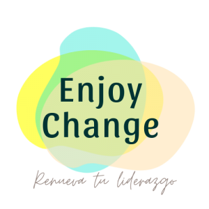 Enjoy Change Solutions | Renueva tu liderazgo